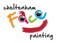 Face Painting Cheltenham | Gloucestershire - Parties | Fetes | Weddings | Social Events | Sporting Occasions